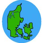 Danmarkskortlogo forsoeg 5